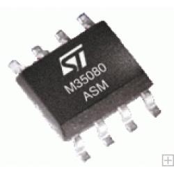 m35080