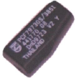 transponder id44